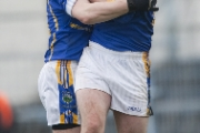tipp v louth 13